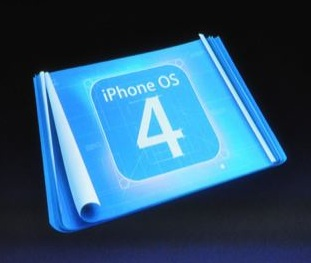 iphoneos40 iPhone OS 4.0 Release Date