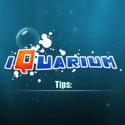 iquarium 125x125 App Review: iQuarium for iPhone by Infinite Dreams Inc.