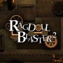 App Review: Ragdoll Blaster 2 for iPhone by Backflip Studios