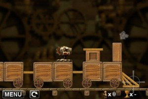 ragdoll2c1 200x300 App Review: Ragdoll Blaster 2 for iPhone by Backflip Studios