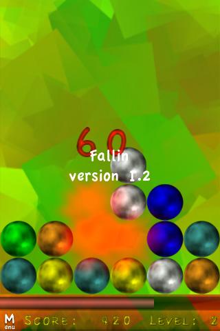 12368 41 Fallin by Wiitz Games