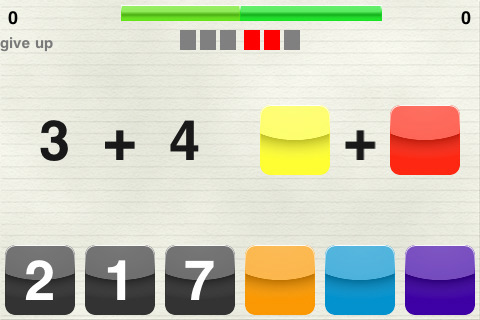 12407 1 DualBrain   Level Up Your Brain! by Xija Research