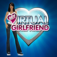 12457 MVG 200x200 B My Virtual Girlfriend by WET Productions