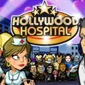 12628 Screen1 125x125 Hollywood Hospital by Zed Worldwide