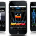 All-in Fitness Pedometer: calories burned running, step, walking by Viaden Mobile