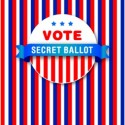 12724 SB1 125x125 Secret Ballot by La Hammocka