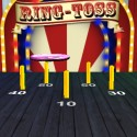 12755 screen1 125x125 Ring Toss by Voon