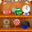 12755 screen2 125x125 Ring Toss by Voon