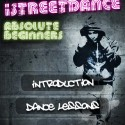 12865 pic1 125x125 iStreetDance by Toby Powell