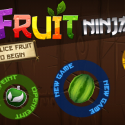 App Review: Fruit Ninja by Halfbrick Studios