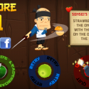 IMG 0137 e1274938447536 125x125 App Review: Fruit Ninja by Halfbrick Studios