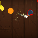 IMG 0140 e1274938463291 125x125 App Review: Fruit Ninja by Halfbrick Studios