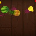 IMG 0141 e1274938476195 125x125 App Review: Fruit Ninja by Halfbrick Studios