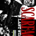 Scar1 125x125 App Review: Scarface Last Stand by Starwave