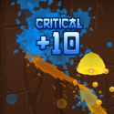 fruitninja11 e1274938914510 125x125 App Review: Fruit Ninja by Halfbrick Studios