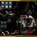 mzl nxnopxxg 320x480 75 125x125 App Review: Scarface Last Stand by Starwave