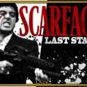 mzl qdtitkaf 320x480 75 125x125 App Review: Scarface Last Stand by Starwave