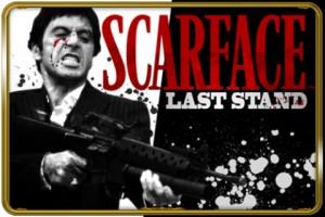 mzl qdtitkaf 320x480 75 300x200 App Review: Scarface Last Stand by Starwave