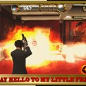 mzl vcoavgsf 320x480 75 125x125 App Review: Scarface Last Stand by Starwave