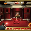 mzl ygfelevk 320x480 75 125x125 App Review: Scarface Last Stand by Starwave
