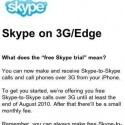 p 480 320 DEAF2B8C 45EA 471C 84F0 54794FA58E3B 125x125 Skype Update Allows Calls Over 3G, Plans to Charge For It [Updated]