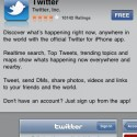 twitter4iphone1 125x125 Tweetie 2 is gone, Twitter for iPhone appears