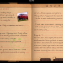 "13007 1 small 125x125 PR: Appmaker e.K. Publishes My Own Diary HD 1.2"" For iPads"