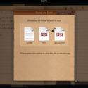 "13007 2 small 125x125 PR: Appmaker e.K. Publishes My Own Diary HD 1.2"" For iPads"