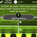 Achievement Point Trivia by Tiny Tech Studios
