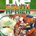 13062 live south africa splash 125x125 Live SouthAfrica by DDT Network