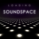 13132 SoundSpace 125x125 SoundSpace by noumentalia