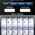 13217 screen1 125x125 iMotorManager by Micro Fleets, LLC