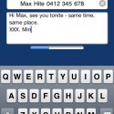 13279 IMG 0002 125x125 Real SMS for iPod Touch by John Holman