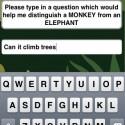 13282 IMG 0008 125x125 Animal Guesses by John Holman