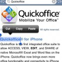 13469 image 001 125x125 Quickword by Quickoffice, Inc.