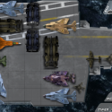 13732 2 125x125 Warship: Flight Deck Jam by Demansol