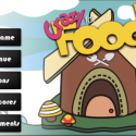 13735 submit1 125x125 Crazy for Food by YozzFun, Inc.