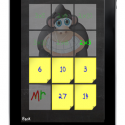 13754 small screenshot2 125x125 Monkey Math by Which Way Is Down Productions