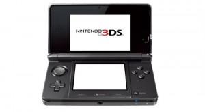 3DS Black 300x164 3DS Black