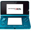 3DS Blue 125x125 Nintendo Launches 3DS at E3