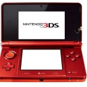 Nintendo Launches 3DS at E3