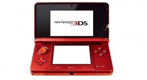 3DS Red 300x164 3DS Red