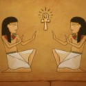 Ankh 08 125x125 PR: With the iPhone through ancient Egypt: Ankh: The Lost Treasures is available now