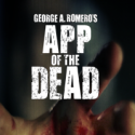 Screenshot 2010.05.27 15.45.21 e1275575451252 125x125 PR: GEORGE A. ROMERO'S APP OF THE DEAD DEBUTS ON APPLE®  IPHONE™ and IPOD®  TOUCH [Trailer]