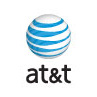 AT&T Drops Unlimited Data Plans on iPhone and iPad, Offers Tethering This Summer