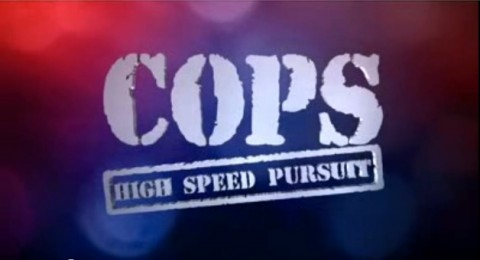 cops highspeedpursuit 480x260 PR: COPS: High Speed Pursuit (Based on Foxs TV Show) is Now Available For iPhone/iPod