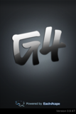 g4tv PR: G4TV.com Launches iPhone App For Full Coverage from the World of Gaming