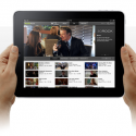 Hulu Launches Premium Service Hulu Plus, iPhone and iPad Apps Too