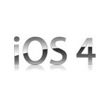 ios4logoss iOS 4, iBooks Available Today from iTunes   Let the multitasking begin!