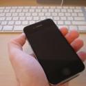 iphone4.macrumors.com .1 125x125 iPhone 4s Start Landing 2 Days Early [unboxing pics, vids]